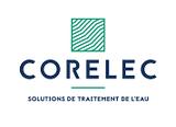 corelec