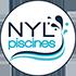 NYL Piscines